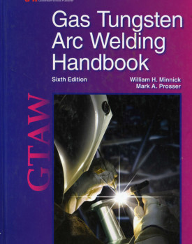how to become a welding inspector in ireland