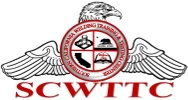 SCWTTC Southern California Welding Training & Testing Center
